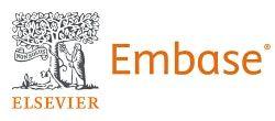 Taller EMBASE, 8 November | Event in San Juan | AllEvents.in