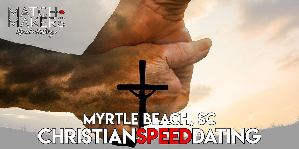 Christian Speed Dating Philadelphia datowanie węgla może być błędne