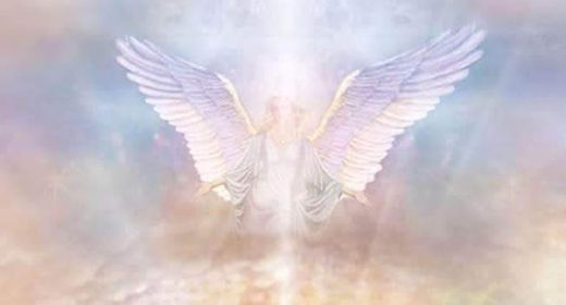 Professional Accredited Angelic Healing Practioner Diploma