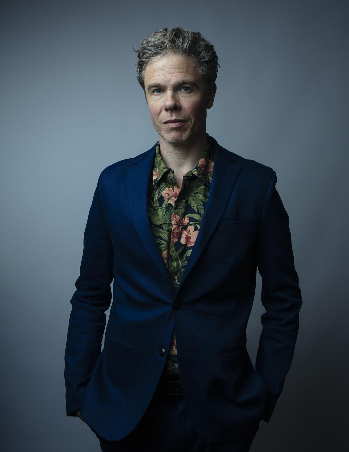 SOLD OUT - CATHEDRALS XXXIII: Josh Ritter (solo acoustic), 27 September | Event in Seattle | AllEvents.in