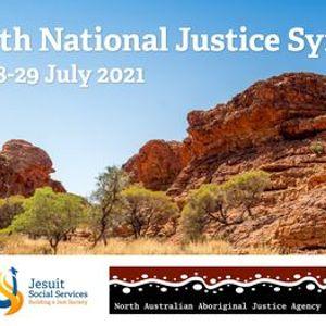 5th National Justice Symposium