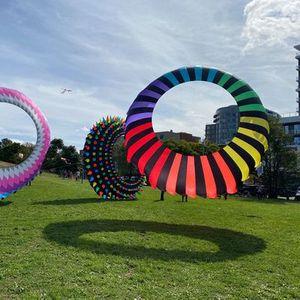 East Coast Kite Festival 2021 - 5th Annual