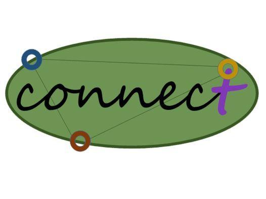 Connect (Children's Program) | Event in Galesburg | AllEvents.in