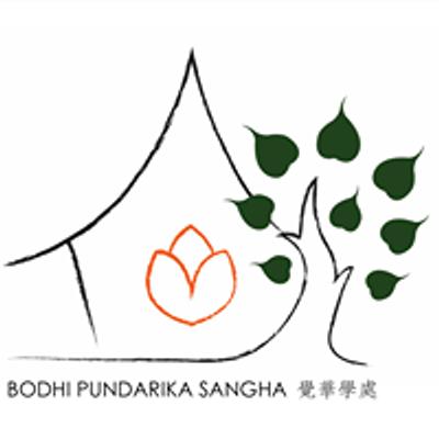 BPS 覺華學處