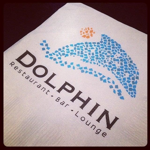 Laughter Upstairs at The Dolphin, 12 November   Event in Yonkers   AllEvents.in