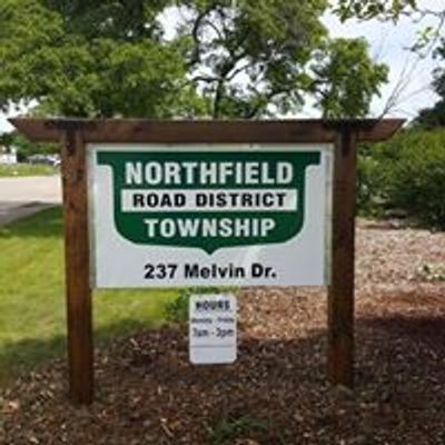 Northfield Township Road District