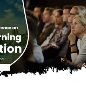 The 4th International Conference on Teaching Learning and Education