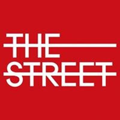 The Street Theatre