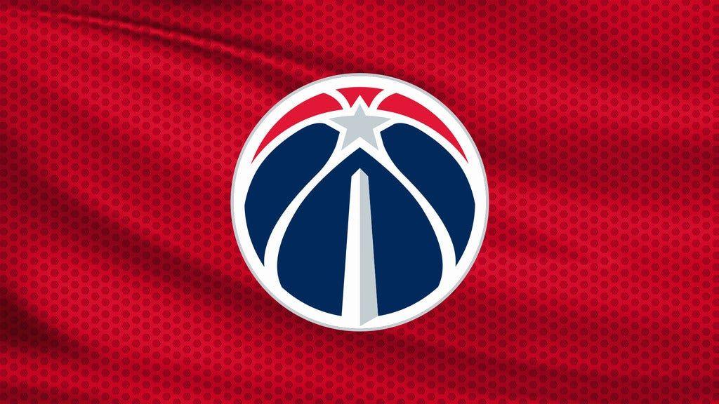Washington Wizards vs. Denver Nuggets, 16 March   Event in Washington   AllEvents.in