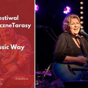 Muzyczne Tarasy - Music Way