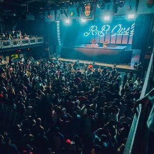 R&B ONLY (Atlanta GA)