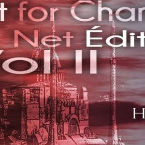Artists Open Call  Art for Change  Ayia Sofia  Net Edition - Date Extension & Art project addition