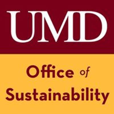 UMD Office of Sustainability