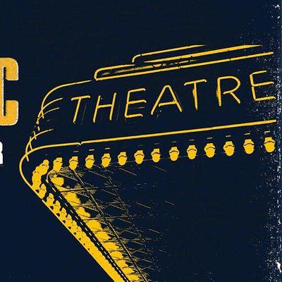MERCH VOLUNTEER - TobyMac Theatre Tour - Ft. Wayne IN