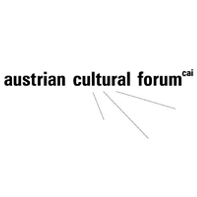 Austrian Cultural Forum Cairo