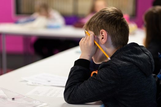 Spark Young Writers - Online only (Junior) | Event in Birmingham | AllEvents.in