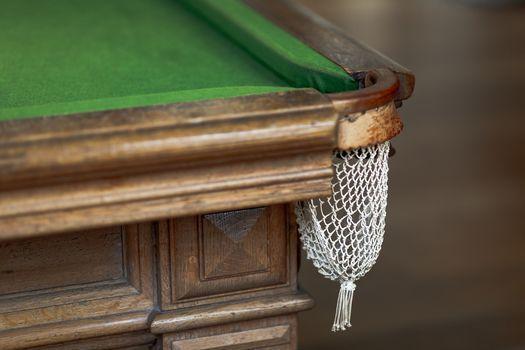 Summer-Snooker-Series 2020