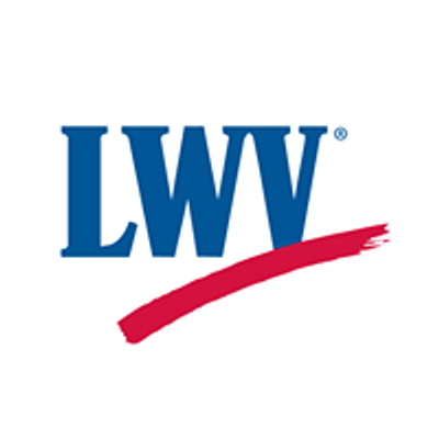 League of Women Voters of the South Bend Area
