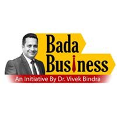 Bada Business - Mumbai