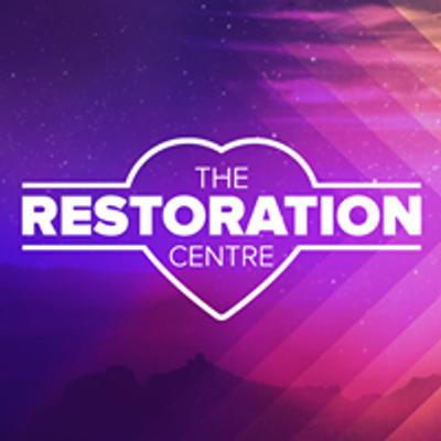 The Restoration Centre