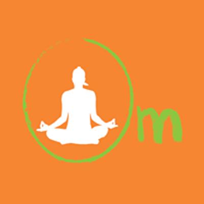 The Om Revolution - Mobile Yoga