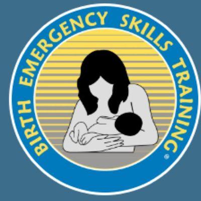 Birth Emergency Skills Training (B.E.S.T) Workshop