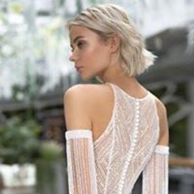 Diamond Love Bridal Couture