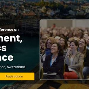 The 4th International Conference on Management Economics and Finance