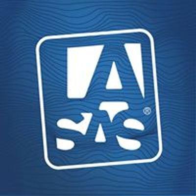 La SAS Concerts