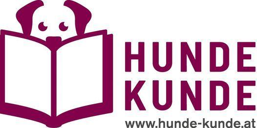 ONLINE-Vortrag SACHKUNDE Wien, 19 March | Event in Hagenbrunn | AllEvents.in