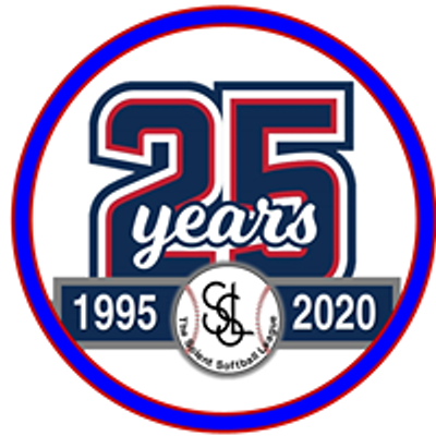 Solent Softball League