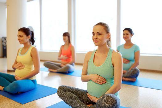 Yoga für Schwangere, 5 July | Event in Leer | AllEvents.in