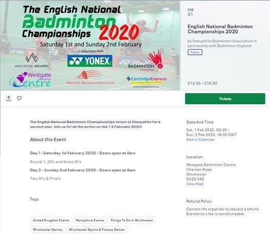 internetes társkereső cikkek 2013