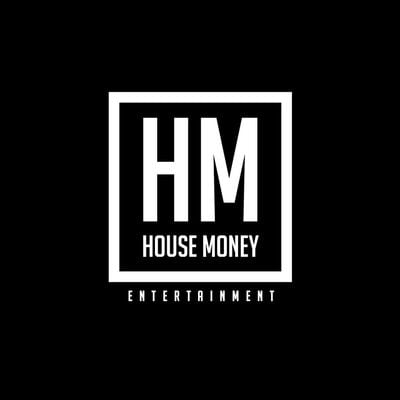 House Money Ent