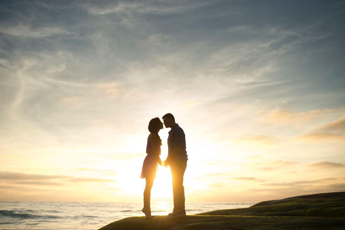Phoenix free dating dating website reviews 2011