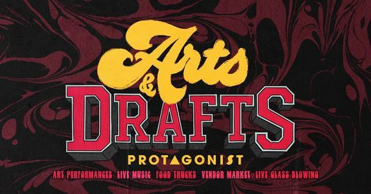 Fall Arts and Drafts Festival | Event in Charlotte | AllEvents.in