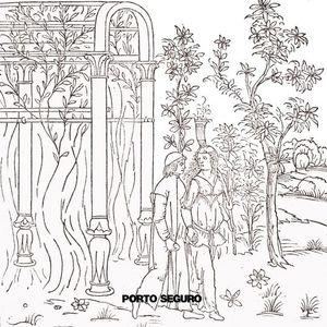 Presentazione del libro Storia di Polia e Polifilo viaggio iniziatico per anime innamorate