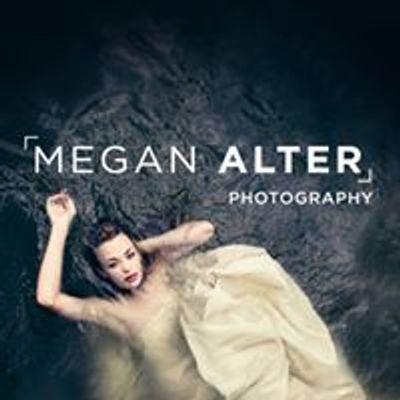 Megan Alter Photography