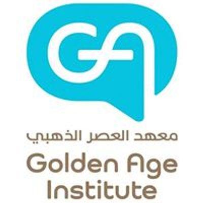 Golden Age Language Institute