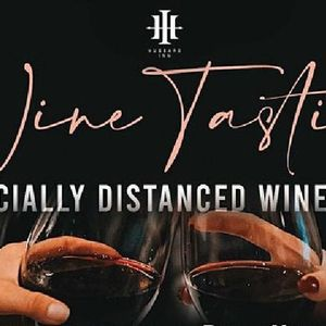 Chicago Wine Tasting Event