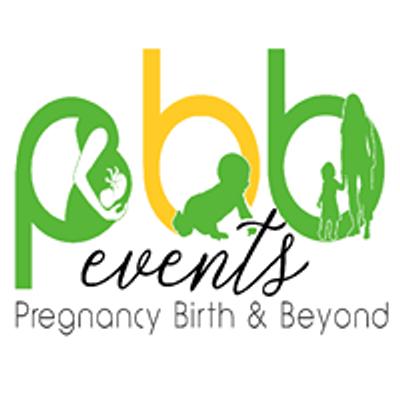 PBB Events