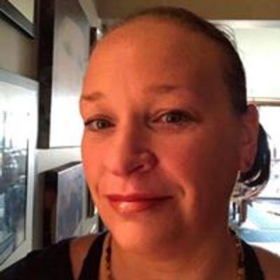 Kylie Brown - Flavourista Consultant