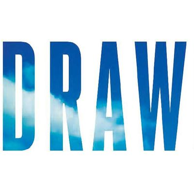 Drawdown (webinar)
