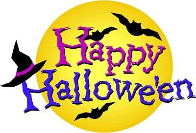 Greenpoint Halloween Parade 2020 Greenpoint Halloween Parade & Spooktacular Party 2020, Brooklyn