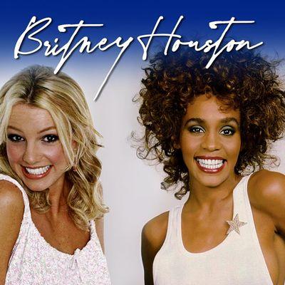 Britney Houston