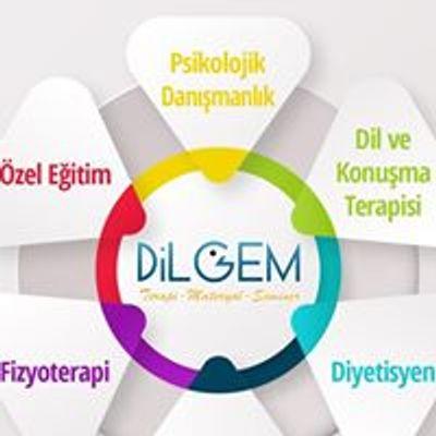 Dilgem