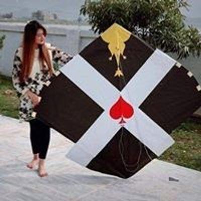 Islamabad kite dealer