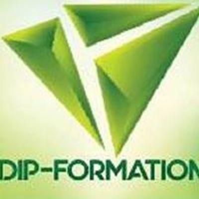 DIP Formation