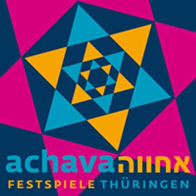 Achava Festspiele Thüringen