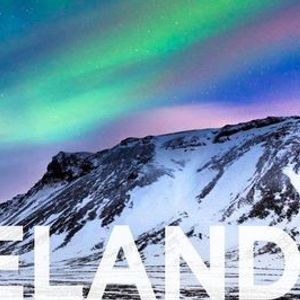Virtual Tour of South West Iceland 2021